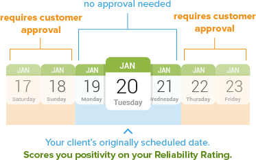 Approval calender img mobile 3bc29f41e2aff35e934da1fab557a3be93408dee897c21f591f3bfd76efb4826