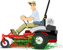 cheap-lawn-cutting-businesses-in-Wake Forest-NC-near-me